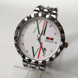 Женские часы Gucci (GWB40)