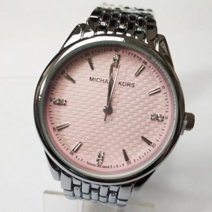 Женские часы Michael Kors (MR25)