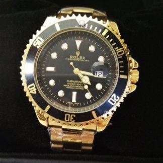 Мужские часы Rolex (RSB202)