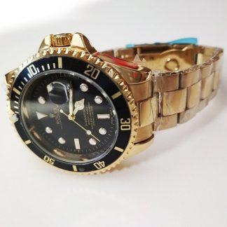 Мужские часы Rolex (RSB203)