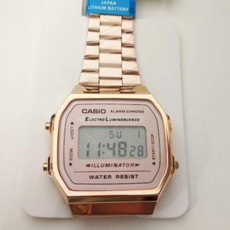 Мужские часы Casio (RB443)
