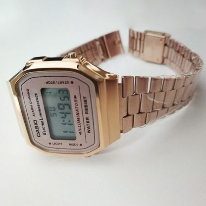 Женские часы Casio (R443)