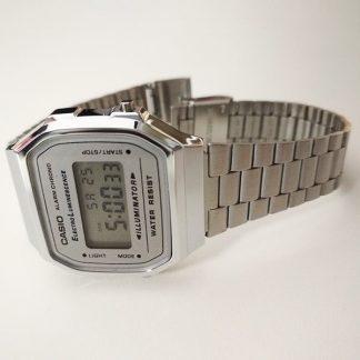 Женские часы Casio (RG441)