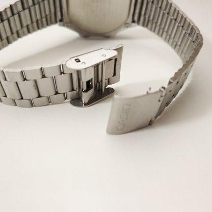 Мужские часы Casio (R442)