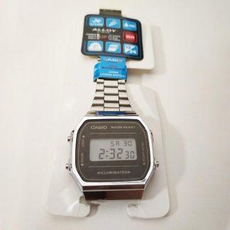 Женские часы Casio (RG442)