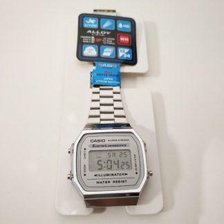 Мужские часы Casio (R441)