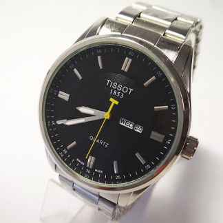 Мужские часы Tissot (TNT45)