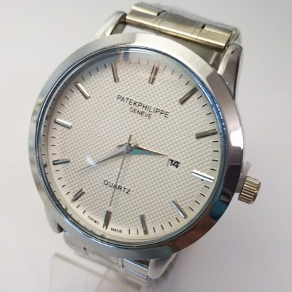 Мужские часы Patek Philippe (PRN98)