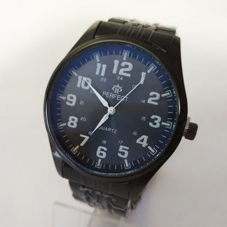Мужские часы PERFECT(PR02)