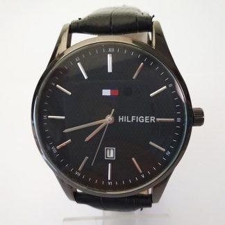 Мужские часы Tommy Hilfiger(THR91)