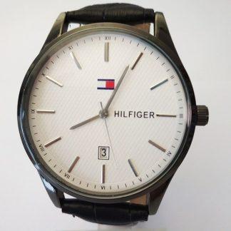 Мужские часы Tommy Hilfiger(THR92)