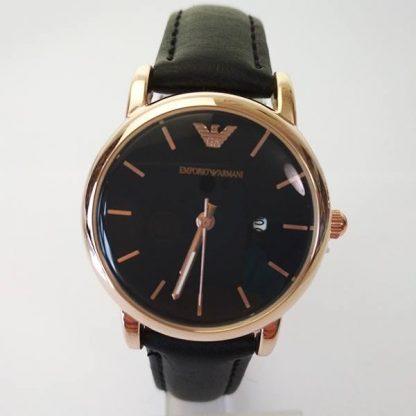 Женские часы Armani (AWN52)