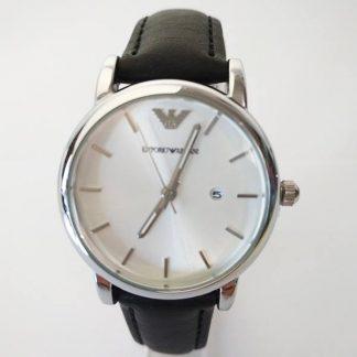 Женские часы Armani (AWN57)
