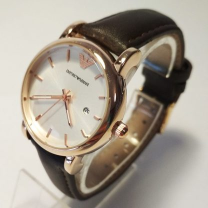 Женские часы Armani (AWN55)