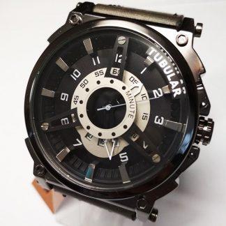 Мужские часы TUBULAR(TUB3)