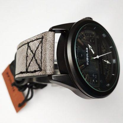 Мужские часы TUBULAR(TUB1)