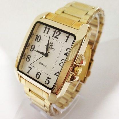 Мужские часы PERFECT(PR01)