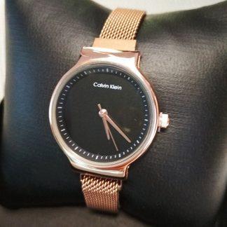 Женские часы Calvin Klein (242ck)