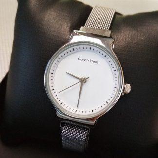Женские часы Calvin Klein (252ck)