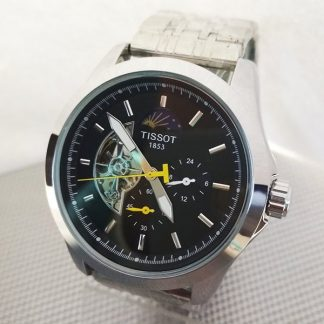 Мужские часы Tissot (TS80m)