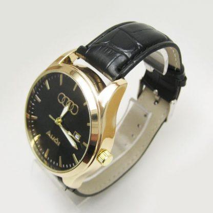 Мужские часы AUDI (AU3)