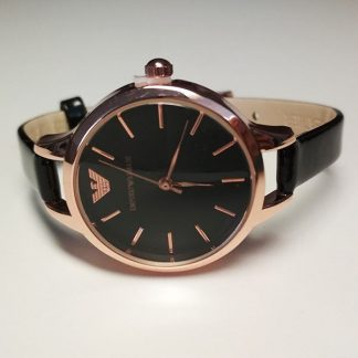 Женские часы Armani (AWN60)