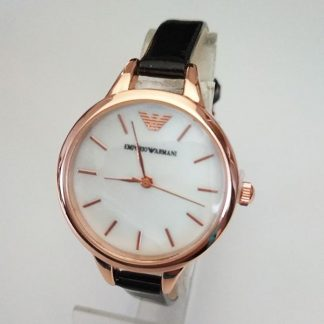 Женские часы Armani (AWN59)