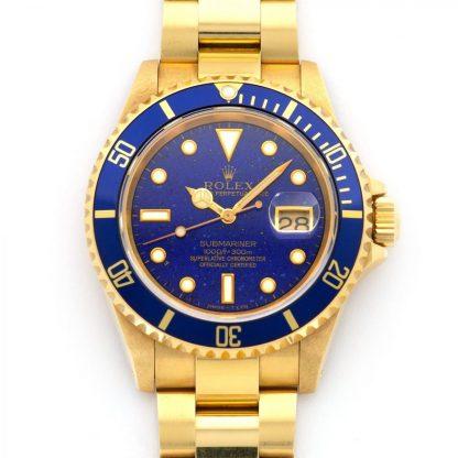 Мужские часы Rolex (RSM920)