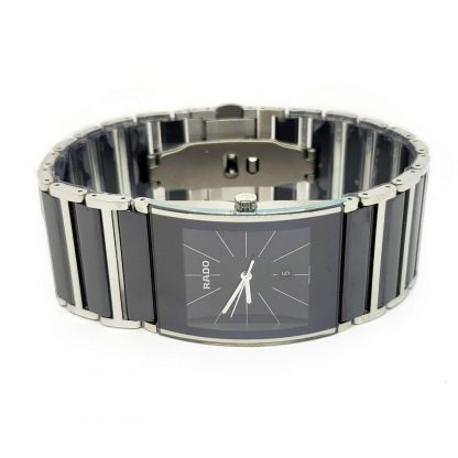 Мужские часы Rado (PM4129)