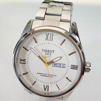 Мужские часы Tissot (TNT46)