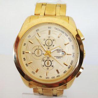 Мужские часы Tissot (TNG47)