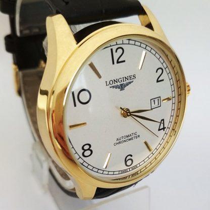 Мужские часы Longines (LSR2)
