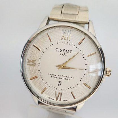 Мужские часы Tissot (TNT47)