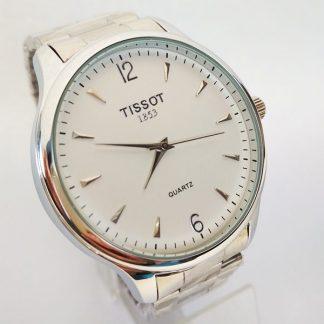 Мужские часы Tissot (TNT341)