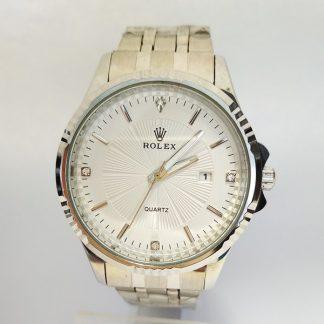 Мужские часы Rolex (RX7)