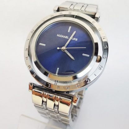 Женские часы Michael Kors (44MK)