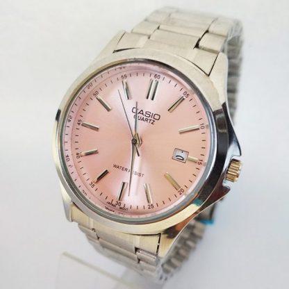 Женские часы Casio (CB79)