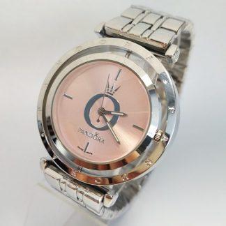Женские часы Пандора (42П)