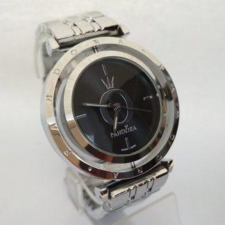 Женские часы Пандора (43П)