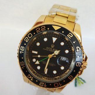 Мужские часы Rolex (RSB204)