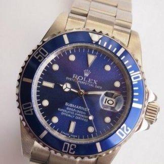 Мужские часы Rolex (RSB206)