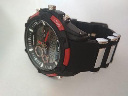 Мужские часы Quamer (Q010)