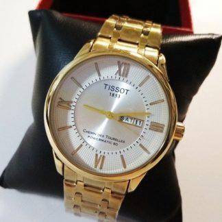 Мужские часы Tissot (TNT48)