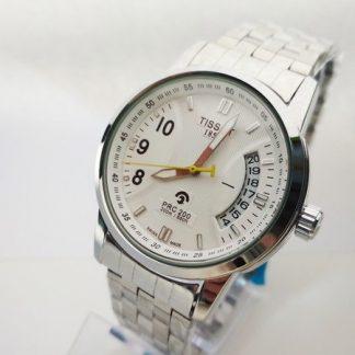 Мужские часы Tissot (PRCm2) механика с автоподзаводом