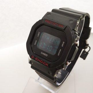 Мужские часы Casio (DW560)