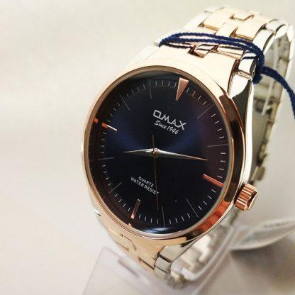 Мужские часы Omax (OM7477)