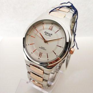 Мужские часы Omax (OM7481)