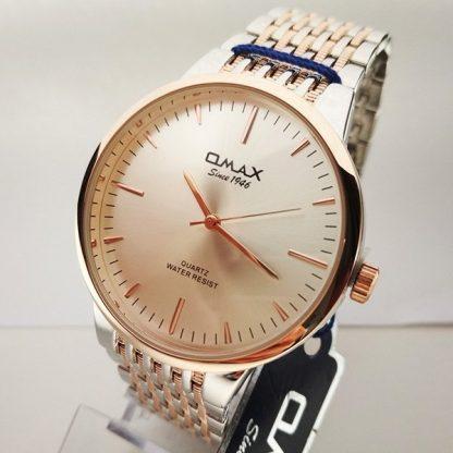Мужские часы Omax (OM7480)