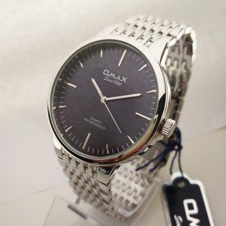 Мужские часы Omax (OM7479)