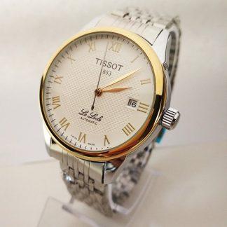 Мужские часы Tissot (TS83m) механика с автоподзаводом